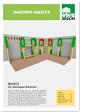 katalog indoor