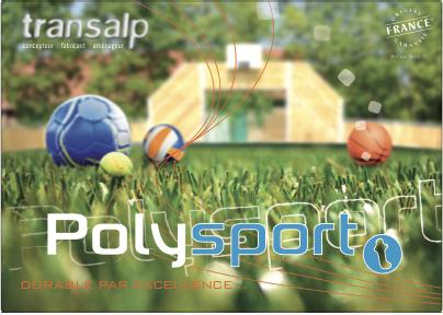 katalog multisportfelder polysport