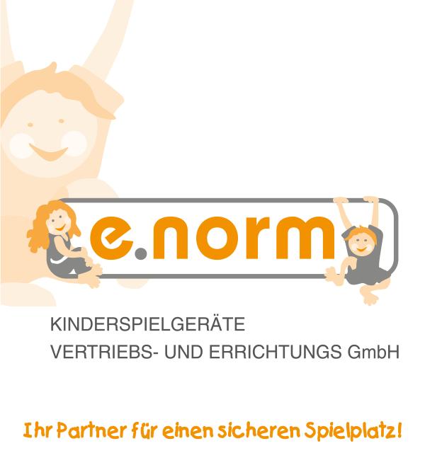 E-Norm GmbH